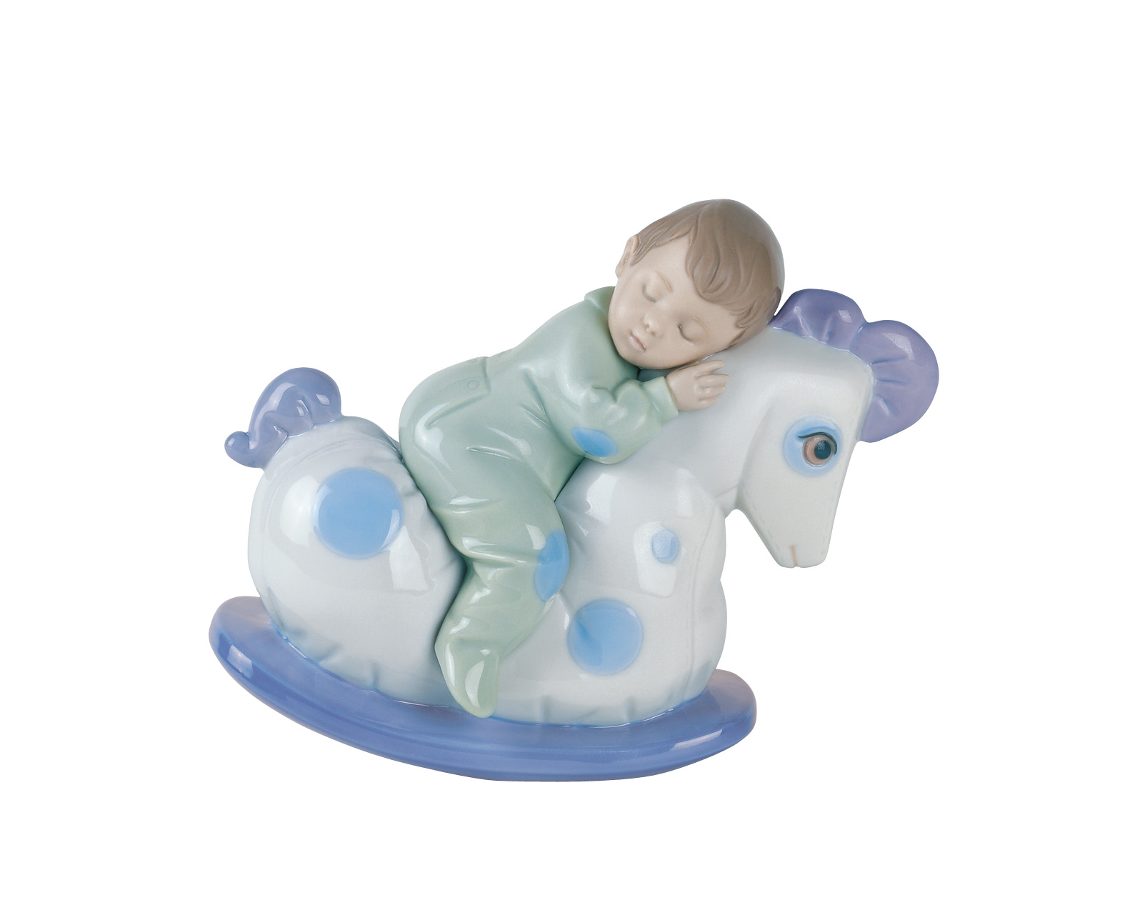 Cavallino Dei Miei Sogni