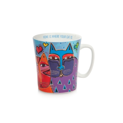 Mug Laurel Burch Celeste
