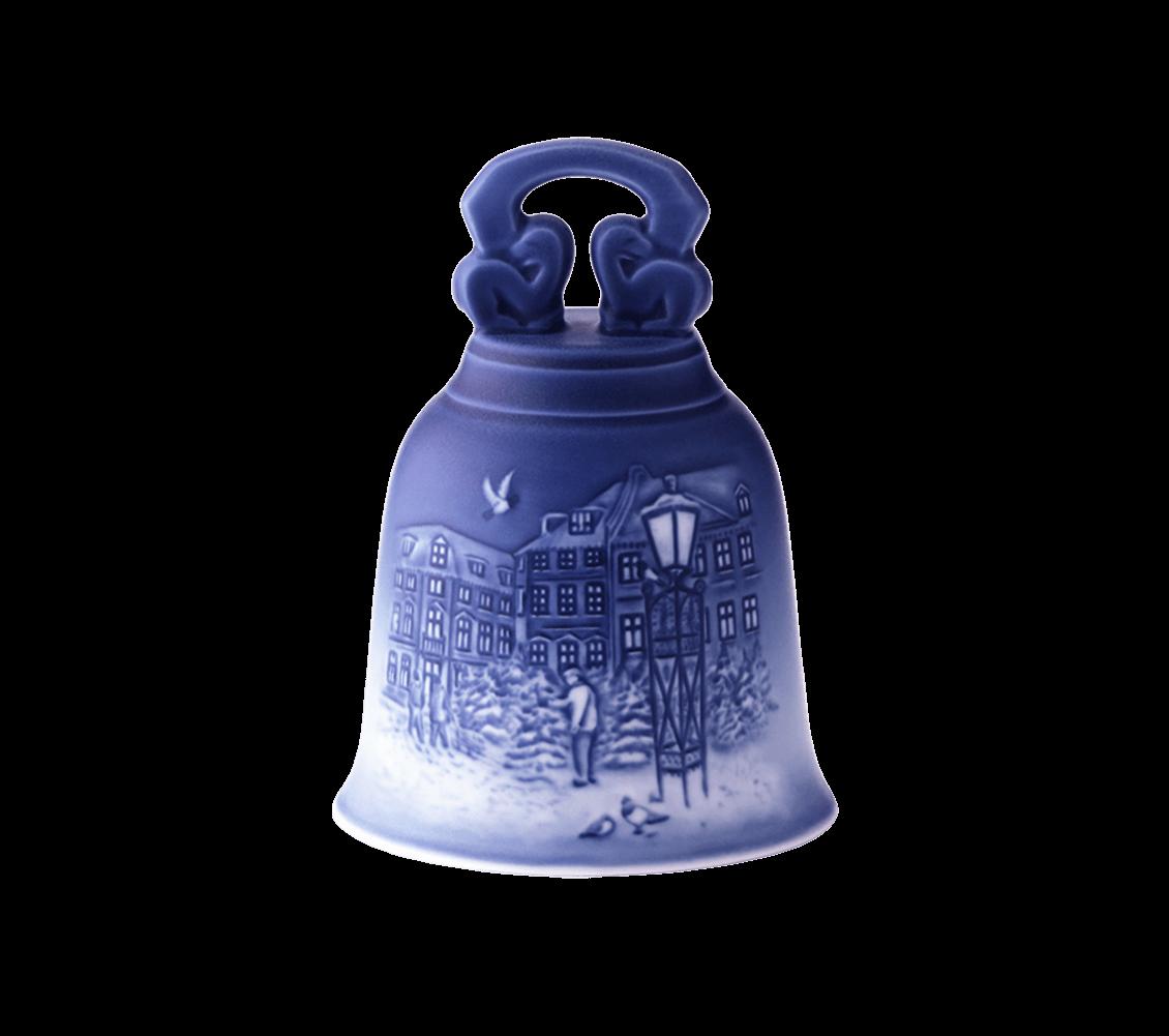Ceramiche Di Copenaghen Prezzi.Royal Copenhagen