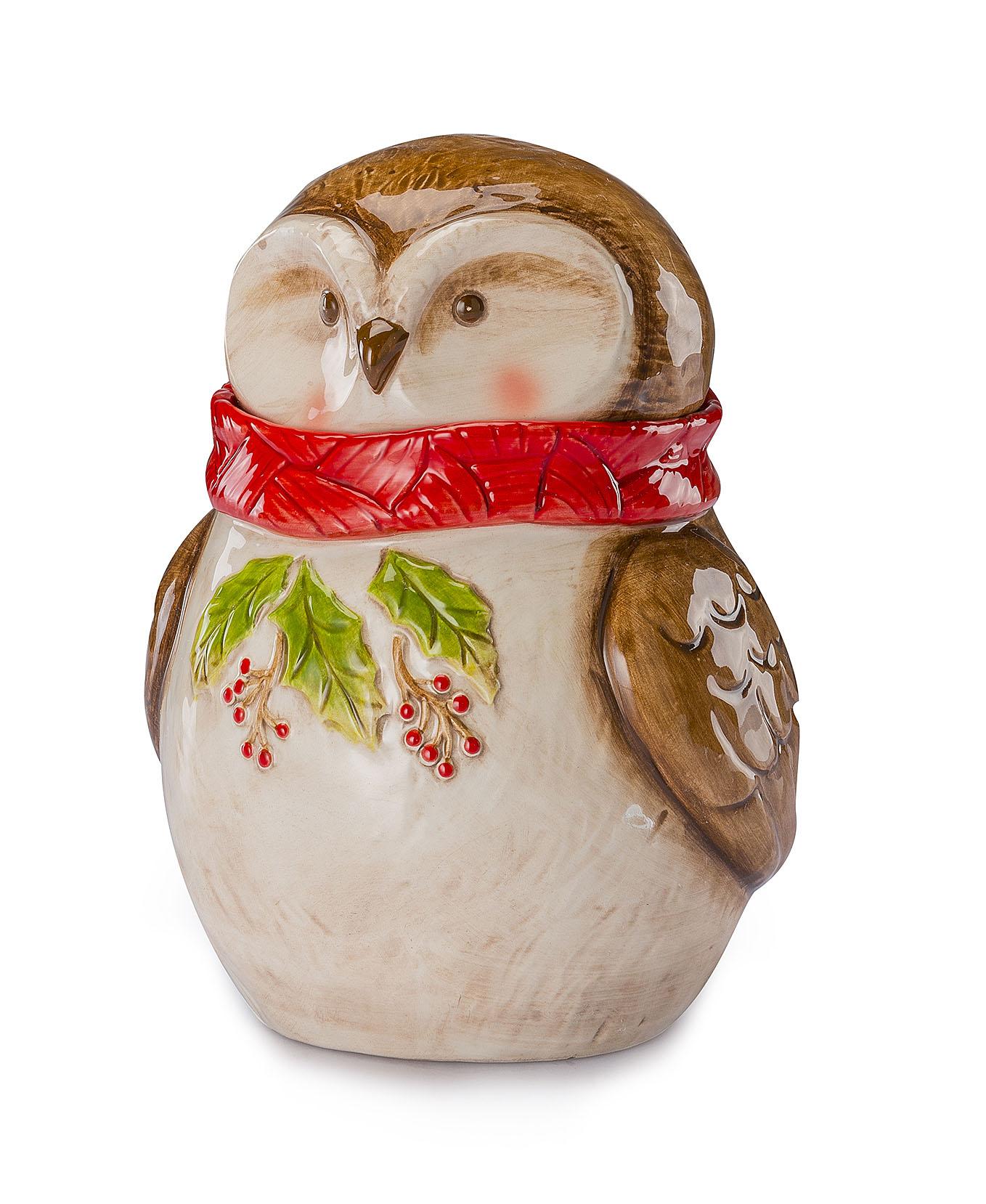 Palais Royal Ceramiche Prezzi.Natale2018