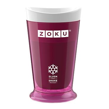 Bicchiere Termico Crea Granita Viola