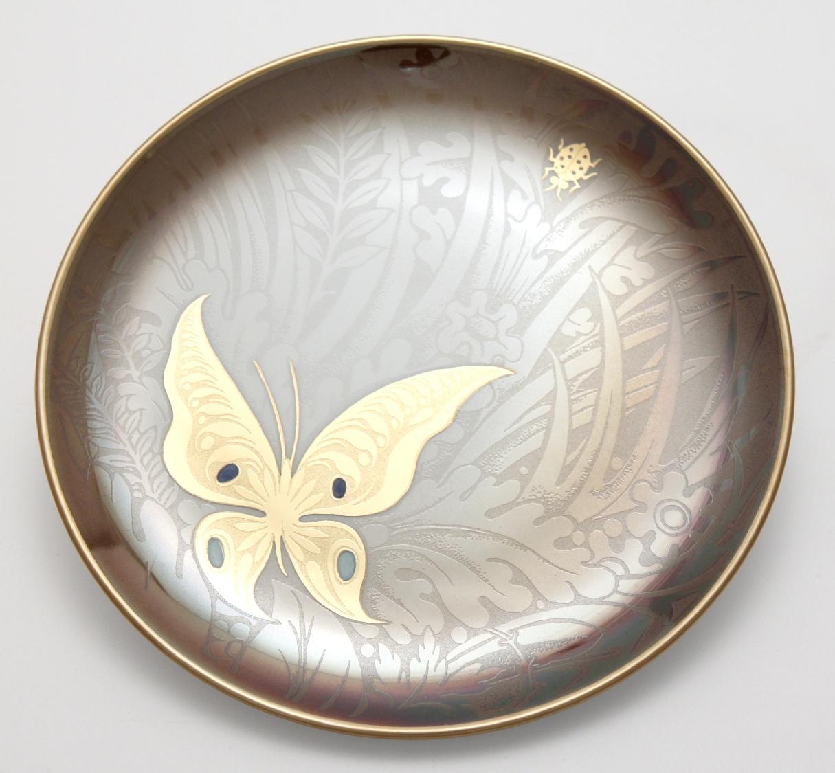 P.Farfalla Myrica Cm.19