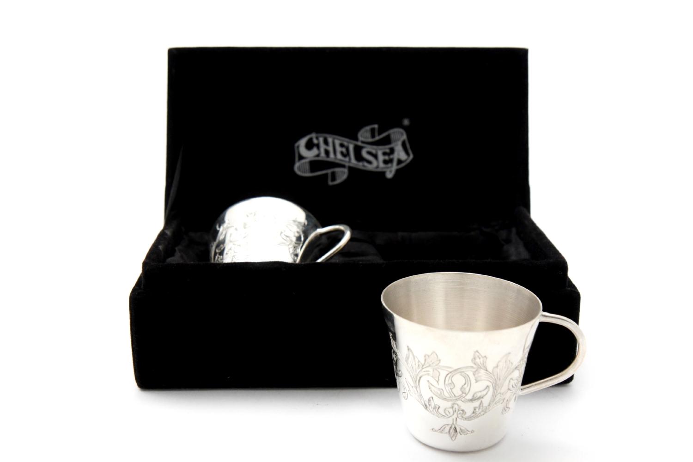 Porta Bicchieri Caffe'