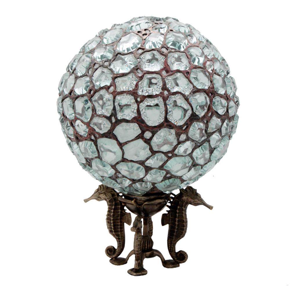 Lampada Bowl