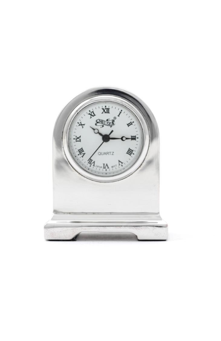 Orologio Mini 607G