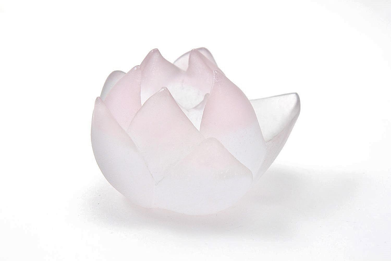 Fiore Lotus L.11 Cms