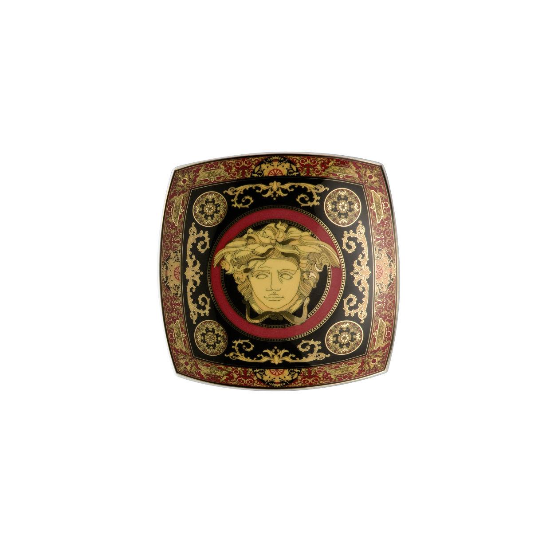 Coppa 18 cm Versace Prestige Gala
