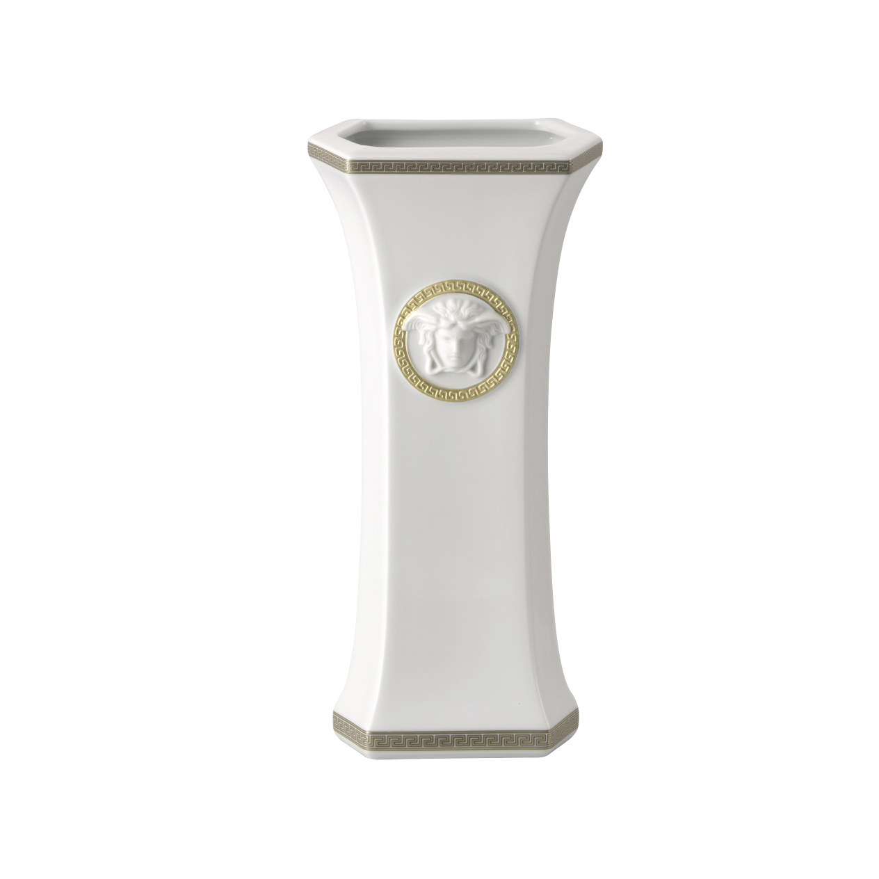 Vaso 26 cm Geschenkserie Gorgona