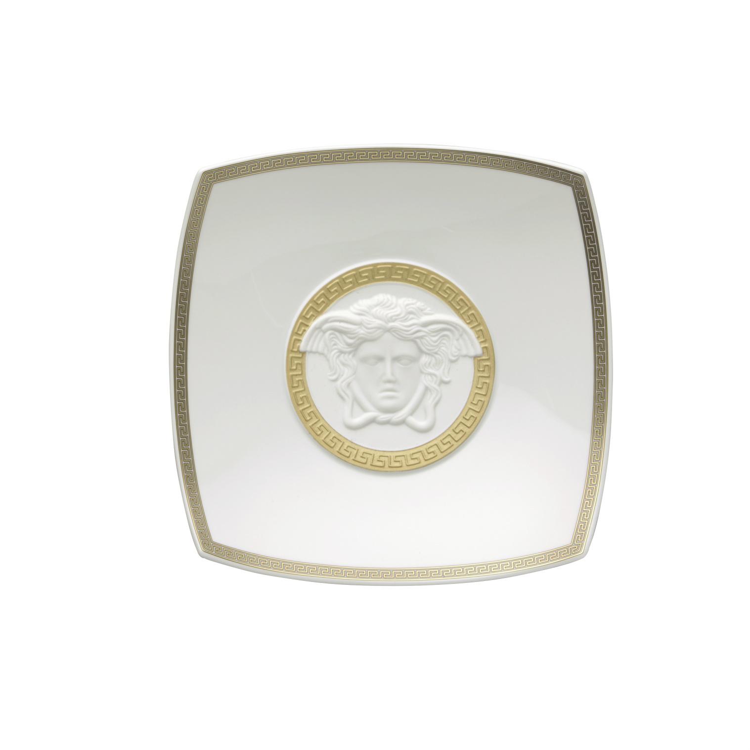 Coppa 22 cm Geschenkserie Gorgona