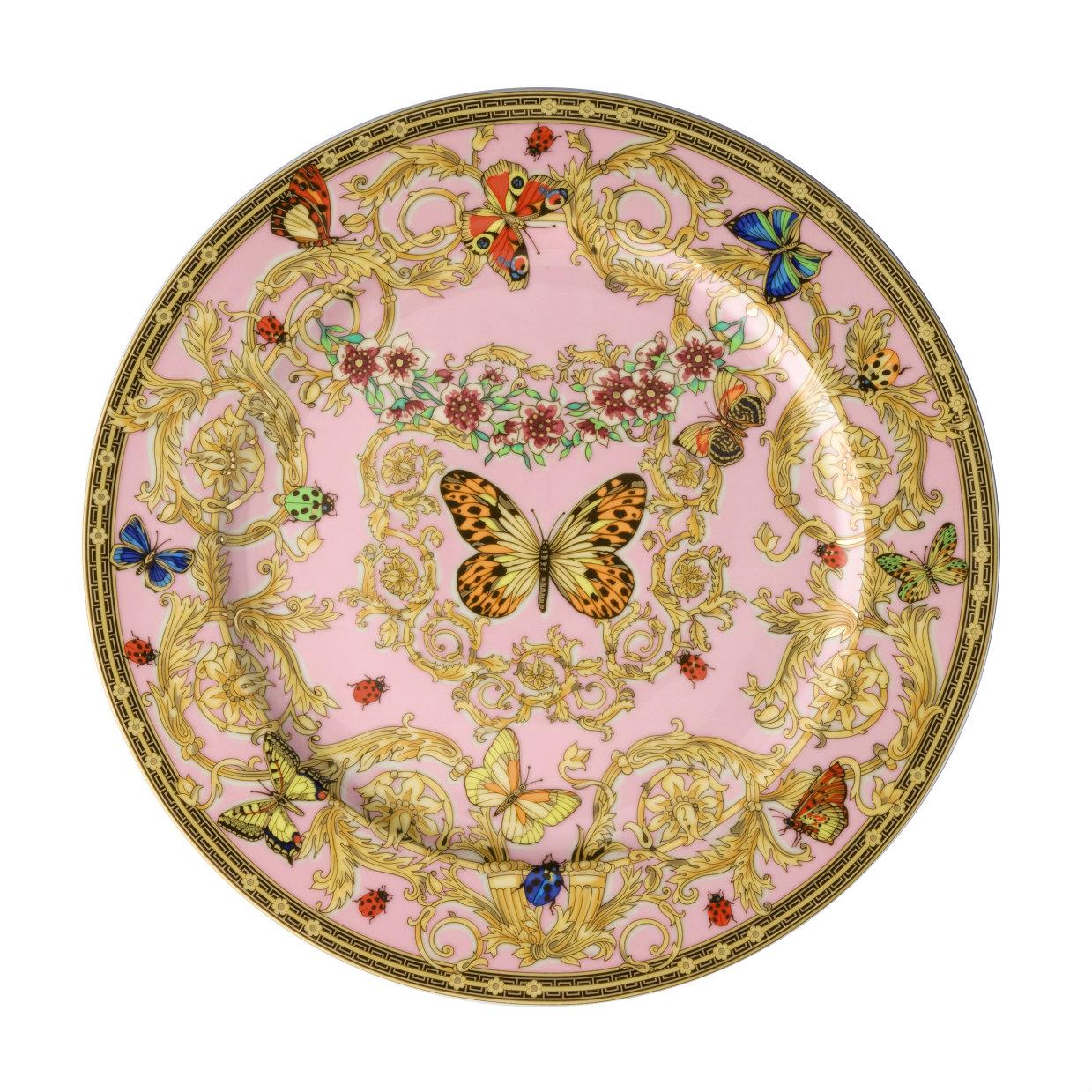 Segnaposto 30 cm Ikarus Le jardin de Versace