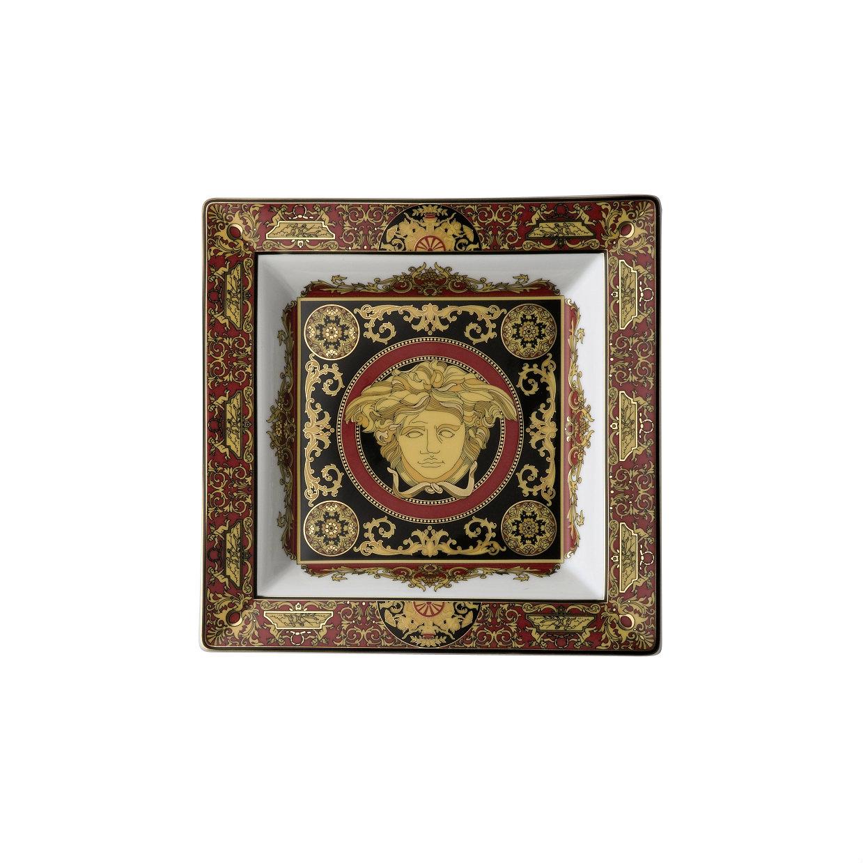 Coppa 22 cm Geschenkserie Medusa