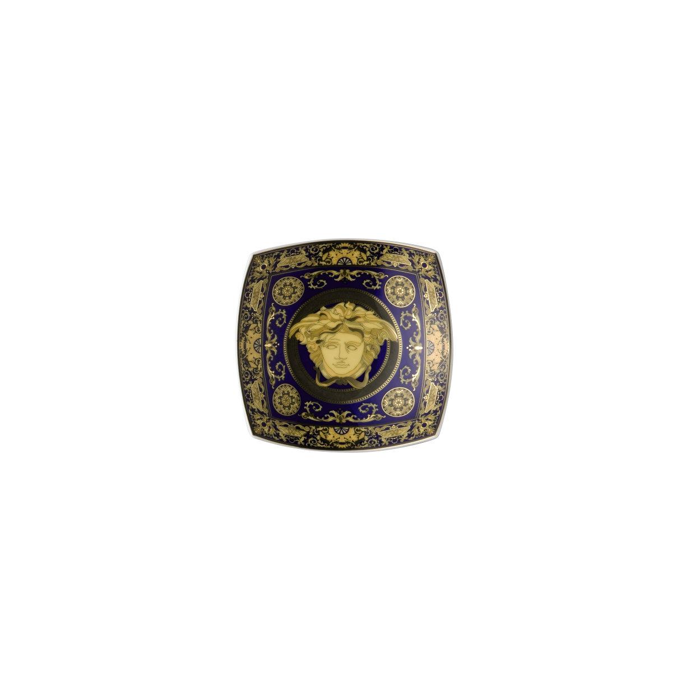 Coppa 14 cm Geschenkserie Medusa blu