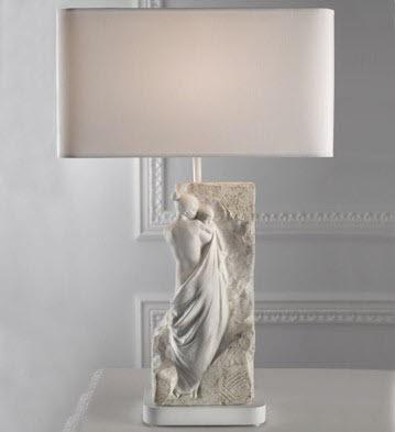 lampada murale maternità (ce)