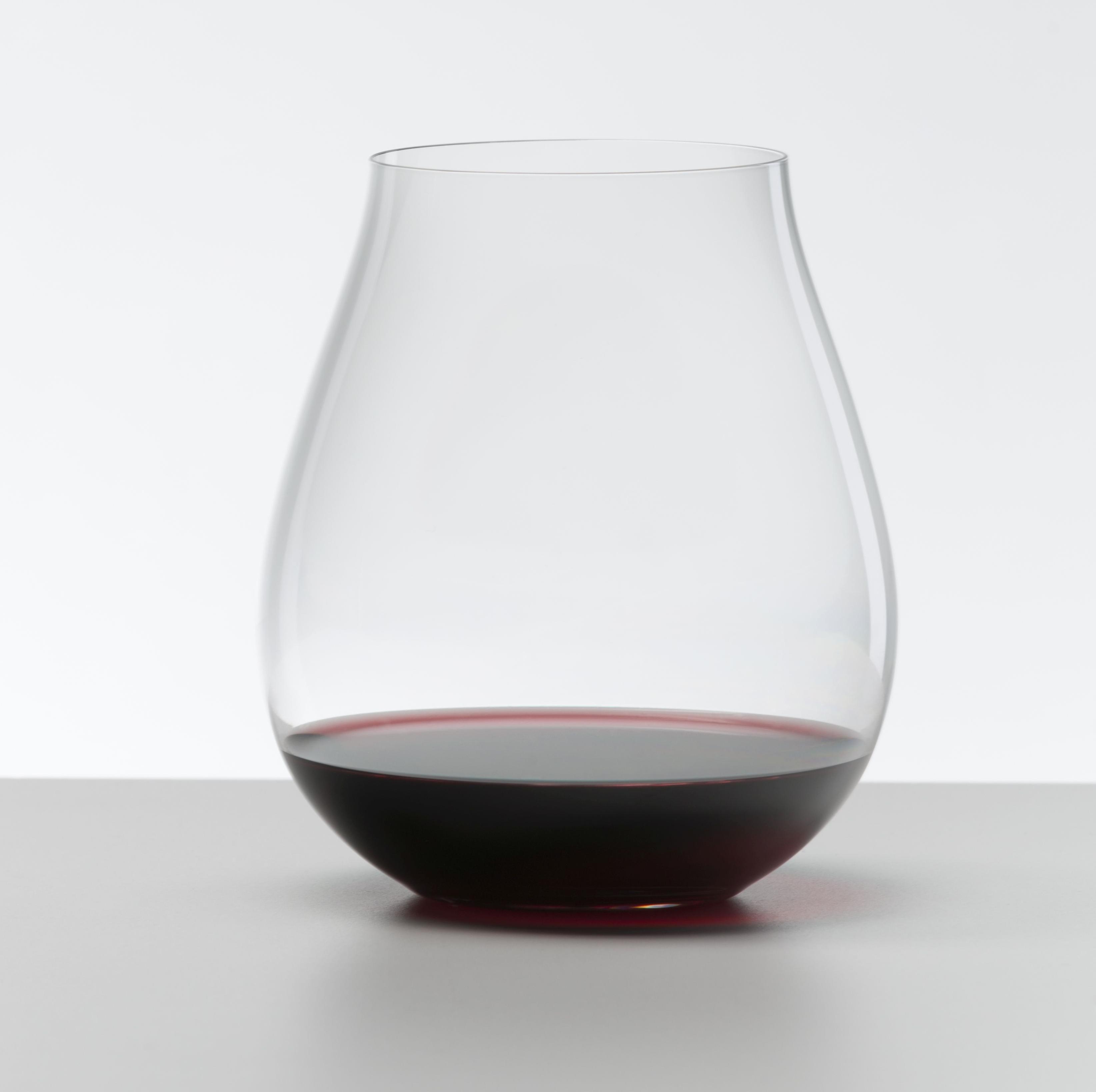 Grande O Pinot Nero