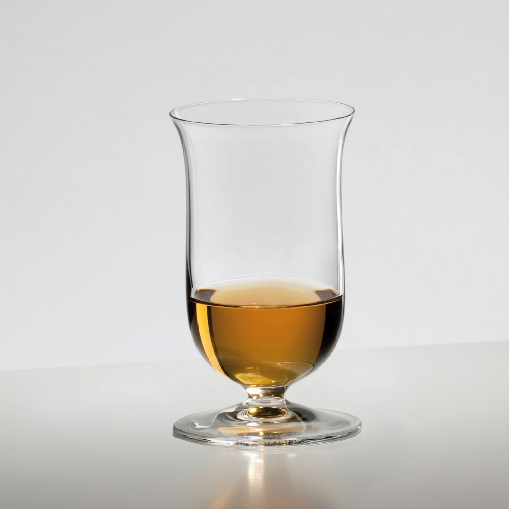 Riedel Bar Single Malt Vinum