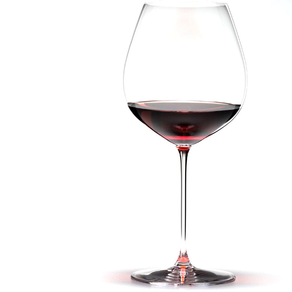 Riedel Set 12pz Veritas Old World Pinot Nero
