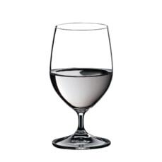 Riedel Set 12 Bicchieri Acqua